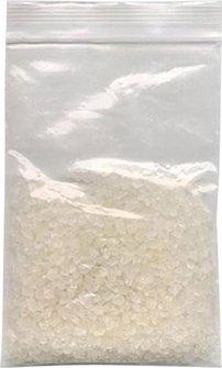 PASSATORE Polymere Ersatzkristalle ca.5g