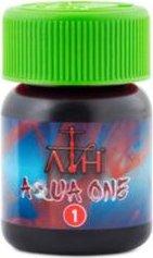 "ATH Mix ""Aqua One (1)""-Shot, Inh. 25ml"