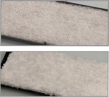 PASSATORE Strato Polymerbefeuchter klein für ca. 25-50 Cig.