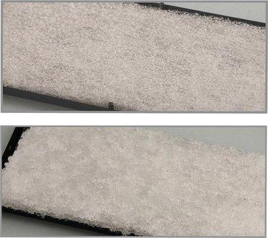 PASSATORE Strato Polymerbefeuchter groß für ca.50-100 Cig.