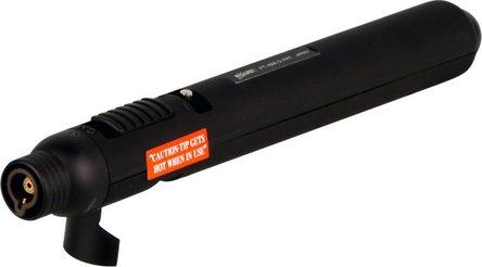 BLUE FLAME Jet-Cigarren-Burner PT-4000