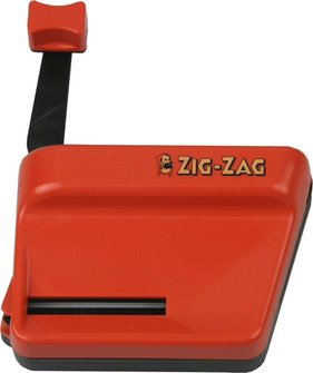ZIG ZAG Super Zigarettenfertiger