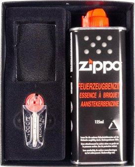 Org.ZIPPO Geschenk-Set ohne Fzg. 60001222