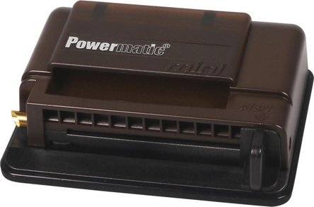 Powermatic Mini Zigarettenfertiger
