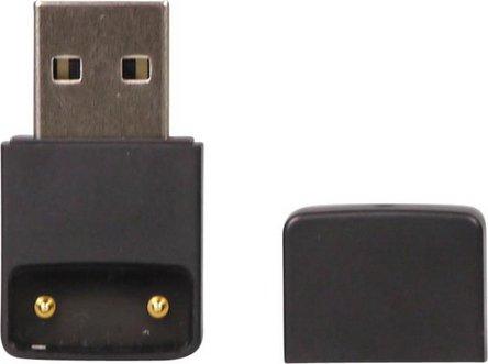 Magnetischer Ladeadapter USB für JUUL