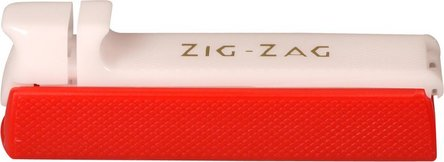 ZIG ZAG Stopfmaschine Universal mit Tabakstampfer