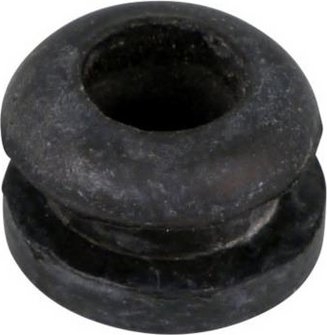 Gummiring für Metallchillum von Acryl-Bongs