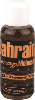 "Molasse Mix ""Bahrain"" Magic Honey  100ml"