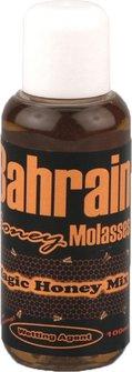 "Molasse Mix ""Bahrain"" Magic Honey  100ml"