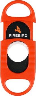 """Firebird Cig.-Abschneider """"Nighthawk"""" sortiert 24mm Schnitt"""