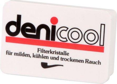 DENICOOL Filterkristalle        Inh. 12g