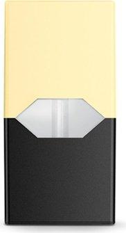 JUUL Podpack 0,7ml Royal Créme 20g/ml Nikotin DE 4er Pack
