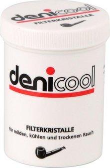DENICOOL Filterkrist.Grosspack  Inh. 60g