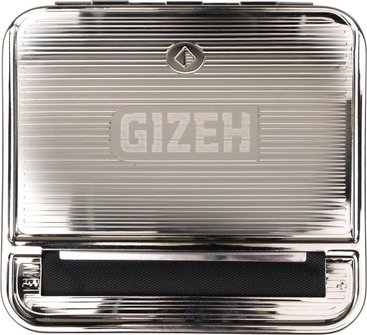 GIZEH Rollbox