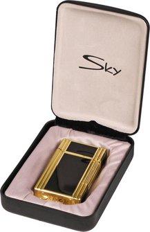 "SKY Fzg. ""Classic II""  sortiert  Sz"