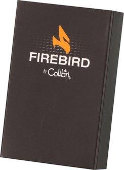 Firebird Einzelbox