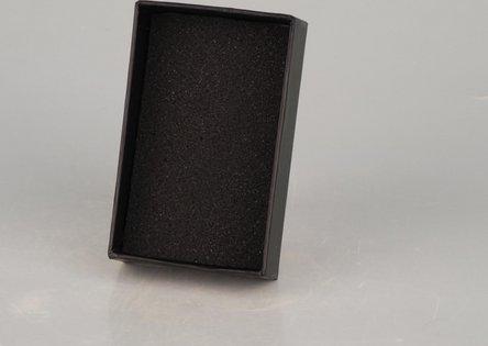 Firebird single box
