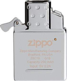 Org.ZIPPO Arc-X Einsatz 2006836