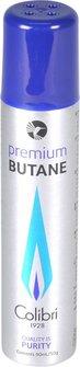 COLIBRI Gas klein 90 ml