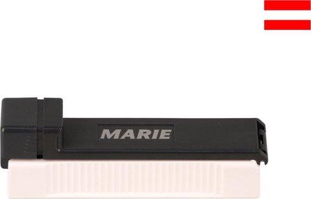 MARIE Stopfer