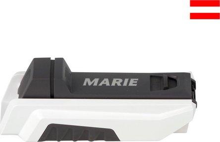 MARIE Vario-Stopfer umschaltbar