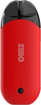 E-Zigarette Vaporesso Renova Zero Pod rot