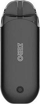E-Zigarette Vaporesso Renova Zero Pod schwarz