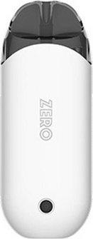 E-Zigarette Vaporesso Renova Zero Pod weiß