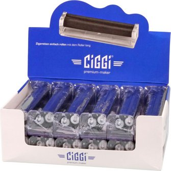 Ciggi Roller Long 110mm