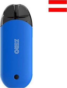 AT E-Zigarette Vaporesso Renova Zero Pod blau