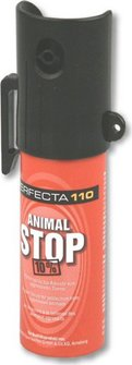 Animal-Stop Pfeffer-Spray           15ml