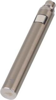 red kiwi S-Line ll Akku 1100 mAh silber