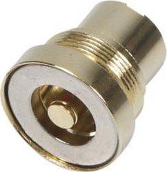 red kiwi magnetischer Adapter für SubTwin NEO Mini-Set