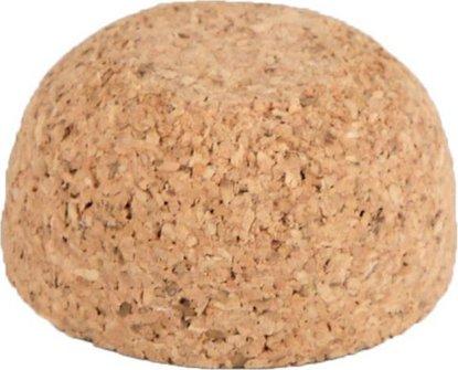 Kork für Pfeifenascher 3.8cm