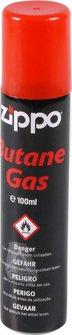 Org.ZIPPO Premium Butane-Gas 100ml 2005346