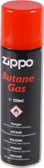 Org.ZIPPO Premium Butane-Gas 250ml 2005432