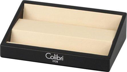 COLIBRI Display für 8 Feuerzeuge oder Cutter