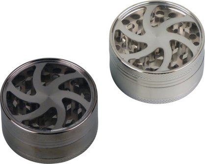 "Grinder Metall""Wheel""3tlg. gun+nickel sort Durchm.50mm/H27mm"