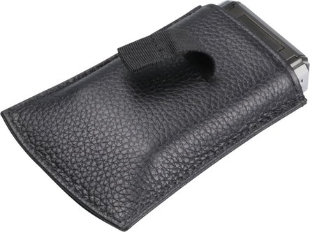 COLIBRI Ledertäschchen für Colibri Feuerzeug XL