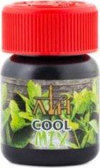 "ATH Mix ""Cool Mix""-Shot, Inh. 30ml"