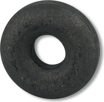 "Wasserpfeifenkohle ""Forty Four"" Charcoal Rings 44mm/10 Tabl."