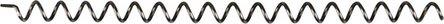 """Ersatzspirale für """"Ciggi Premium Filler"""" # 016077 + 016076"""