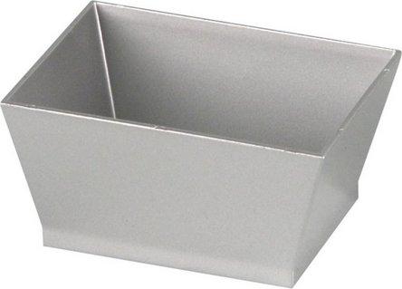 """Einfülltrichter silber für """"Ciggi  Premium Filler"""" # 016077"""