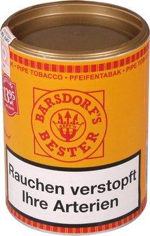 "Barsdorf's Bester ""Aromatic Mixture"" 160gr."