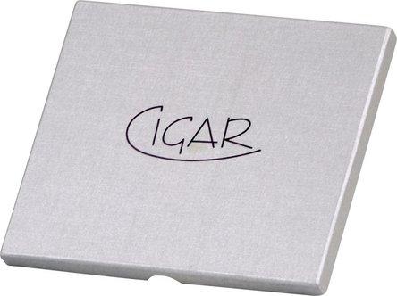 "Cigarren-Abschneider ""Sortiment I"""