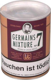 GERMAINS MIX # 7 - 200gr