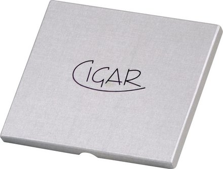 "Cigarren-Abschneider ""Sortiment II"""