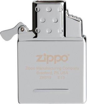 Org.ZIPPO Jet-Einsatz Double Flame 2006816