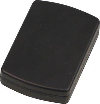 Taschenwaage M-500 / bis 500g / Skalierung 0.1g