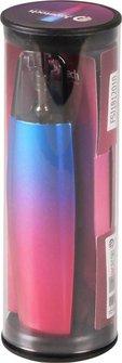E-Zigarette Joyetech Exceed Edge Pod Mix 1 blau/rot